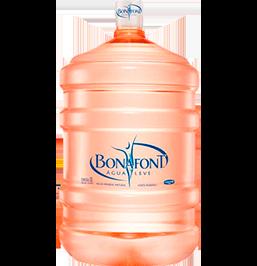 Água Bonafont